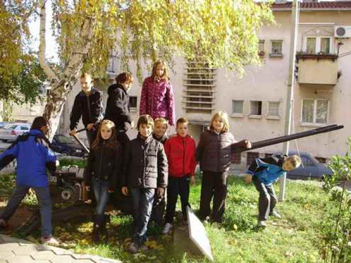 http://os-domovinske-zahvalnosti-kn.skole.hr/upload/os-domovinske-zahvalnosti-kn/album/76/large_img_24626.jpg